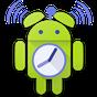 AlarmDroid (despertador)