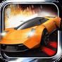Fast Racing 3D 1.8