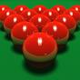 Pro Snooker 2015