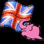 enTeacher - Learn English 1.2.4