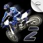 Ultimate MotoCross 2 Free 7.5