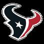 Houston Texans Mobile App 3.3.2