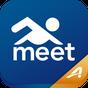 Meet Mobile: Swim 3.7.2.1304