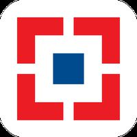 Icoană HDFC Bank MobileBanking
