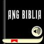 Tagalog Bible ( Ang Biblia ) 5.4