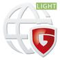 G DATA INTERNET SECURITY light
