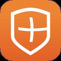 Ícone do Bkav Security - Antivirus Free