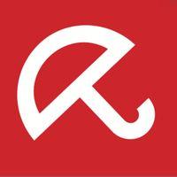 Avira Antivirus Security icon