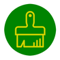 WCleaner for WA