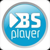 BSPlayer FREE アイコン