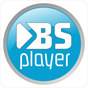 BSPlayer FREE 1.32.199