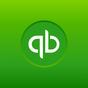 QuickBooks Accounting+Invoice 21.0.1