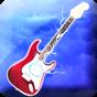 Guitarra elétrica Power Guitar