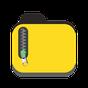 iZip - Zip Unzip Tool