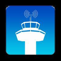 Icône de LiveATC for Android