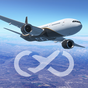 Infinite Flight Simulator 19.04.2