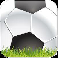 Ícone do Football Craft ( Soccer )