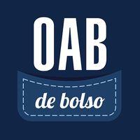 Ícone do OAB de Bolso - Provas e Aulas