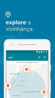 Image 4 of ZAP Imóveis