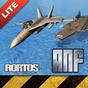Air Navy Fighters Lite  APK