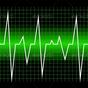 Metal Detector Smart  APK