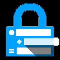 NiLS Lock Screen Notifications Simgesi