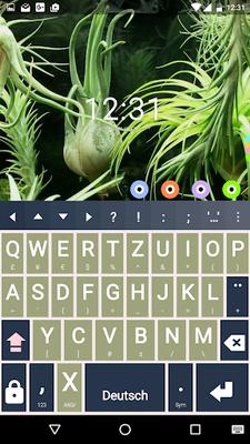 Image 15 of Multiling O Keyboard + emoji