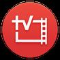 TV SideView: Mando dist. Sony