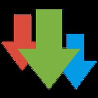 Advanced Download Manager icon