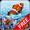 Aquarium Live Wallpaper HD