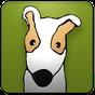 3G Watchdog  APK