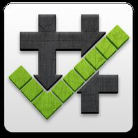 Ikona Root Checker