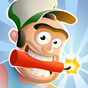Super Dynamite Fishing Premium 1.2.2