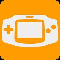 John GBA Lite - GBA emulator 아이콘