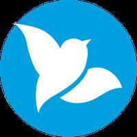 Bluebird by American Express アイコン