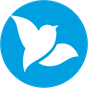Bluebird by American Express 3.100.0.22