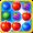 Frutas Luta - Fruits Break