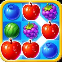 Ícone do Frutas Luta - Fruits Break
