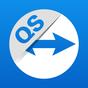TeamViewer QuickSupport 15.4.61