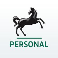 Lloyds Bank Mobile Banking icon