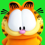 Talking Garfield Bedava 2.1.0.0