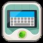 Plugin GO Keyboard Pad