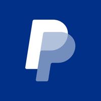 PayPal Simgesi