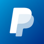 PayPal 7.21.1