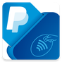 PayPal Here: Get Paid Anywhere 3.7.6