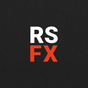 Ringtone Slicer FX: Create your own mp3 ringtones! 1.13