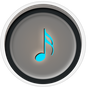 MP3 Cutter & Ringtone Maker 4.2