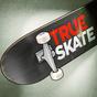 True Skate 1.5.13