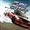 Pure Drift juego de carreras  APK