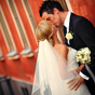 Wedding Photo Poses 1.2